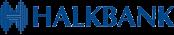 T. HALK BANKASI A.Ş.
