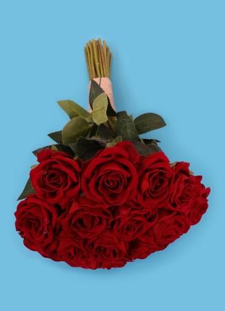 Gelin Buket Çiçeği Modelleri Düğün Kına Nişan Gelin