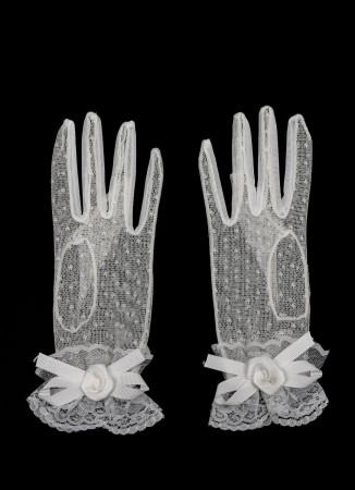 Gelin Eldiveni Modelleri Tasarım Düğün Kına Nişan Gelin