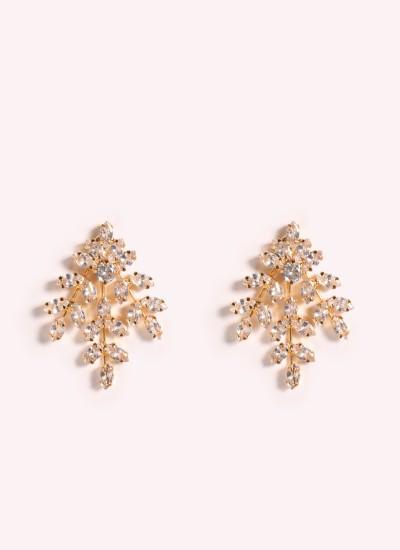 Galata Earrings