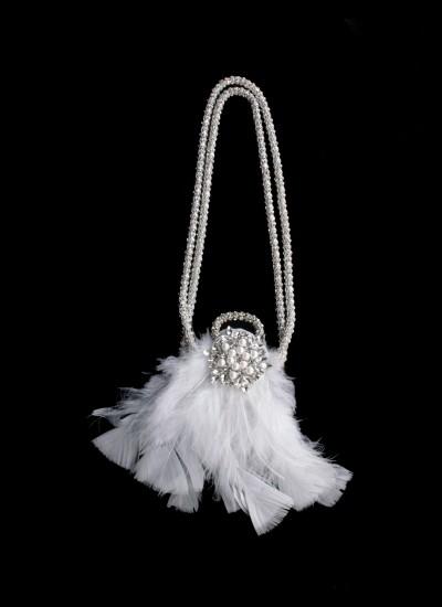Zirkon Taşlı Saç Aksesuarı Modelleri Düğün Kına Nişan Gelin
