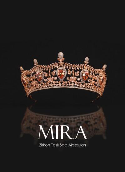 Henna Crown Models Elegant Henna Crowns Special Design Engagement Crown