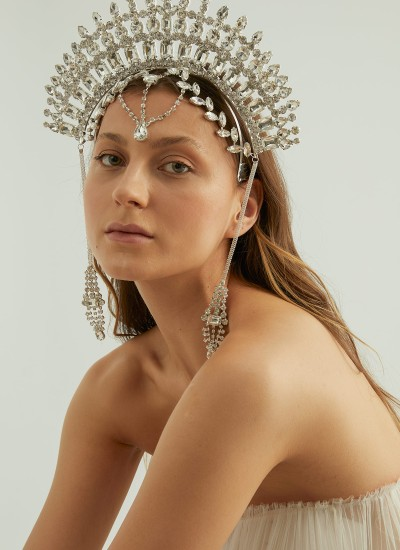 Kleopatra Saç Aksesuarı