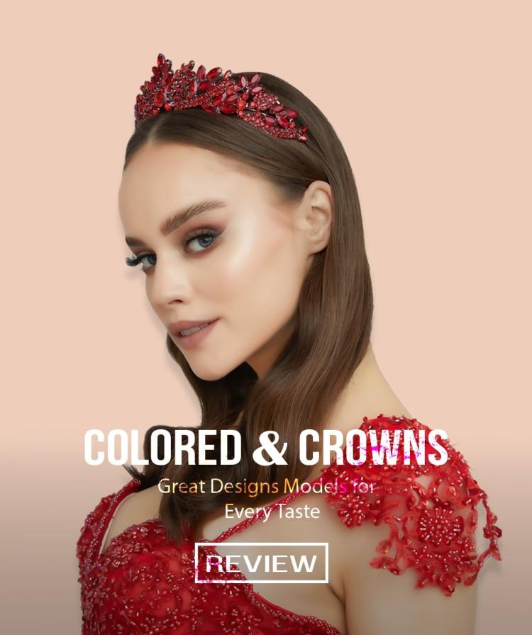 https://www.gelinurunleri.com/loyd-crystal-bridal-crown-/?lang=en